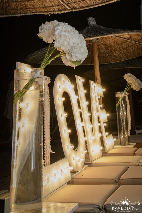 K-WEDDING στο www.GamosPortal.gr #gamos #οργάνωση γάμου