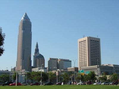 Boutique Hotels in Cleveland, Ohio