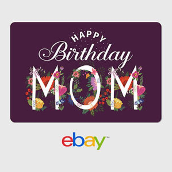Best 25+ Electronic Birthday Cards Ideas Only On Pinterest