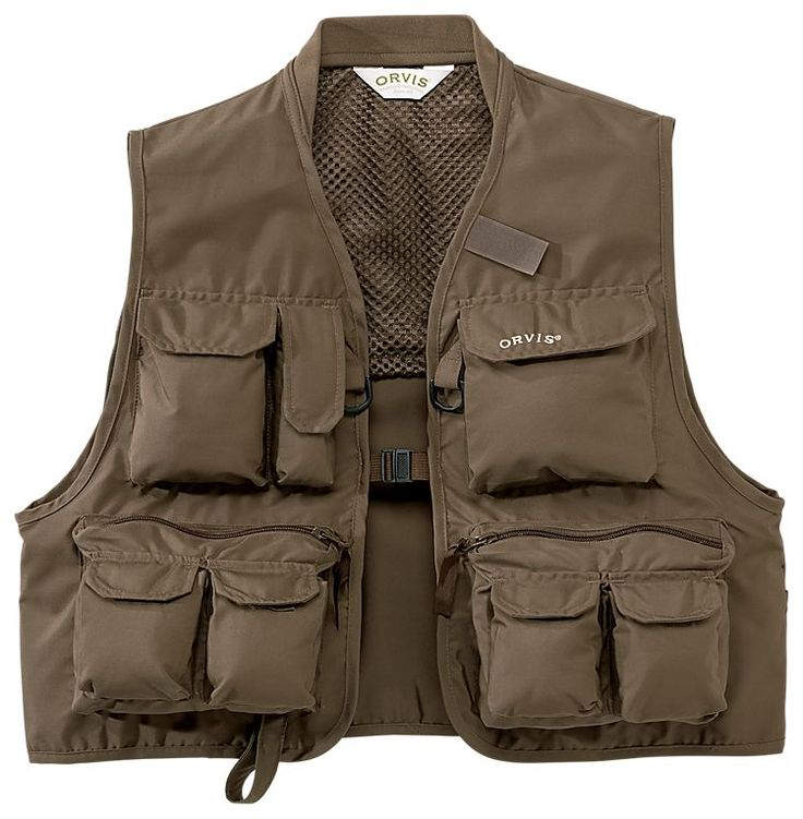 1000 images about outerwear on pinterest shops parkas for Orvis fishing vest