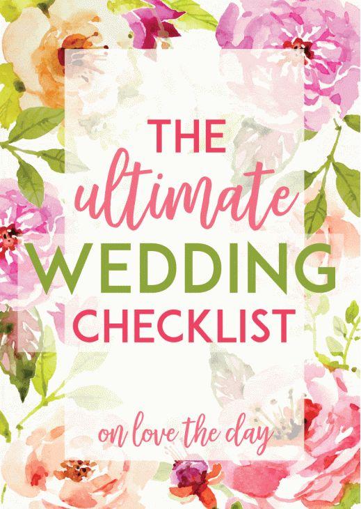 153 best DIY Bridal Shower Ideas images on Pinterest Bridal - bridal shower checklist