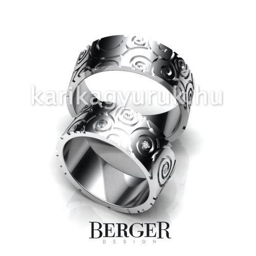 https://berger-karikagyuru.hu/shop_ordered/9029/shop_altpic/big/507_altpic_1.jpg?time=1422011335