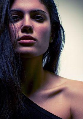 """Μαίρη Συνατσάκη: """" Με άγχωνε το να καταφέρω να παραμείνω ο εαυτός μου"""" ~ ΤΡΕΛΟ ΓΑΙΔΟΥΡΙ"""