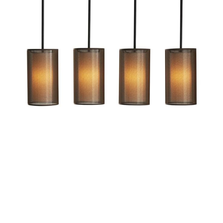 Z Gallerie Light Fixtures: 17 Best Ideas About Linear Chandelier On Pinterest