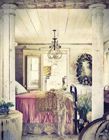 Shabby Boho Chic Home Decor Blogs Trend Home Design And Decor
