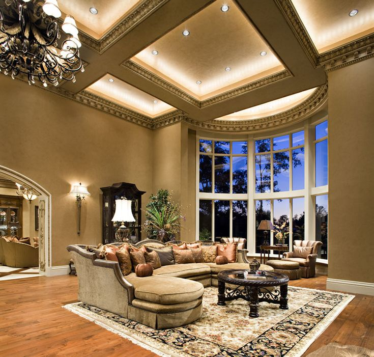 358 Best Images About Ceiling Ideas On Pinterest