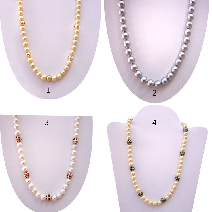 Cultural#Shell#Pearl#Tassel#Fashion#Choker#Chunky#Necklace#Bride#Jewelry#FREE#SHIPPING http://www.ebay.com/itm/Cultural-Shell-Pearl-Tassel-Fashion-Choker-Chunky-Bib-18-034-Necklace-Bride-Jewelry-/112416608960?ssPageName=STRK:MESE:IT