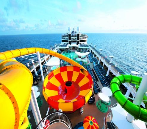 New Year - New Cruise Offers - Special deals! Sail away with Norwegian cruise line and Triton Cape Sea in early 2017 for as little as USD807 per person sharing. View this phenomenal package here http://sandowntravel.co.za/product/new-year-new-cruise-offers-specails/