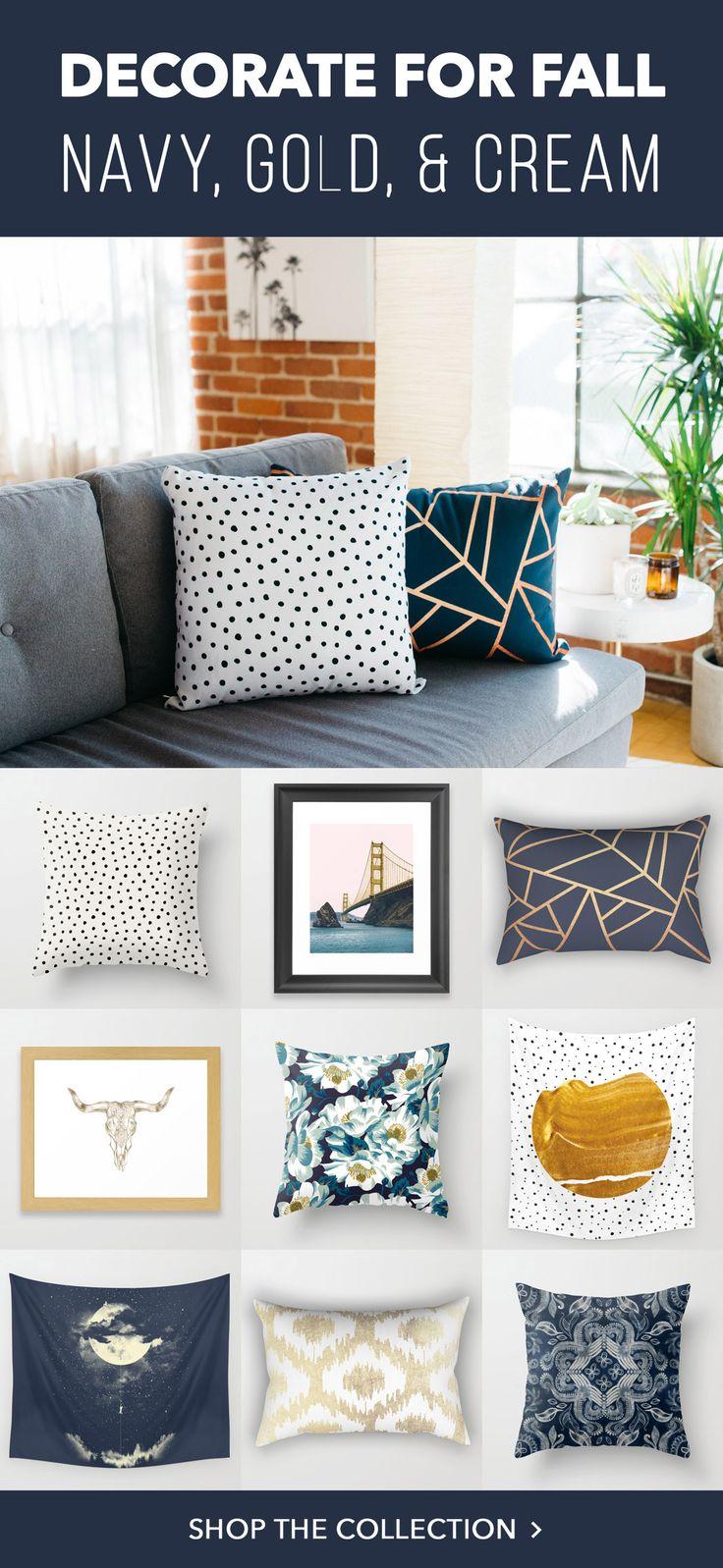 Bulk Throw Blankets Alluring 22 Best Createdads Bulk Editor 10122017 235621 Images On Decorating Inspiration