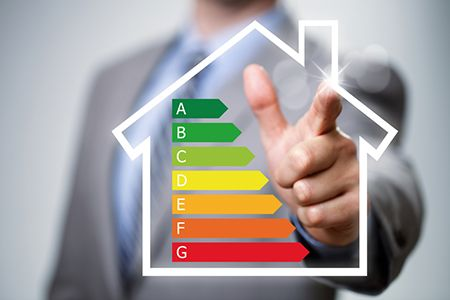 An expert's explanation of why energy efficiency in your home is crucial and matters SO much... www.gailcorcoran.realtor #energyefficiency