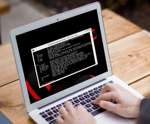 How to Recover Deleted Files Due to Virus Attack Using CMD Command