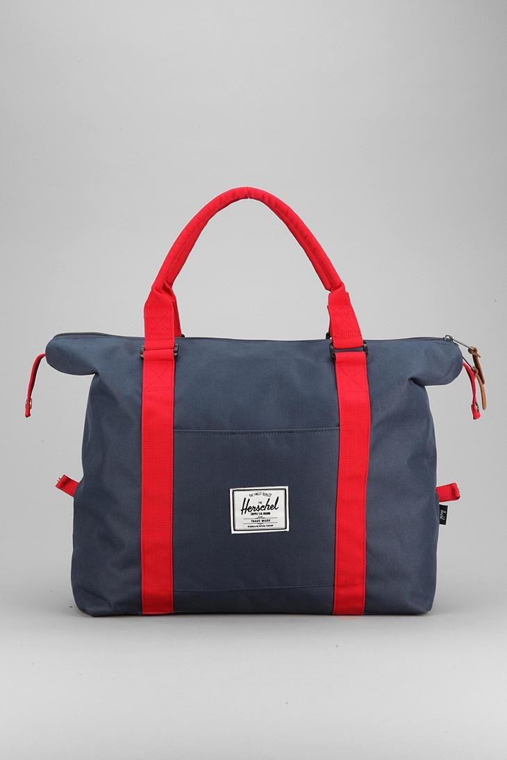 37 best Herschel images on Pinterest