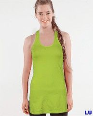 Lululemon Yoga Cool Racerback Tank Green : Lululemon Outlet Online, Lululemon outlet store online,100% quality guarantee,yoga cloting on sale,Lululemon Outlet sale with 70% discount! $19.99