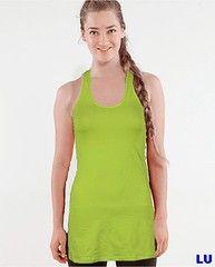 Lululemon Yoga Cool Racerback Tank Green : Lululemon Outlet Online, Lululemon outlet store online,100% quality guarantee,yoga cloting on sale,Lululemon Outlet sale with 70% discount! $19.99