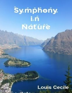 Symphony In Nature