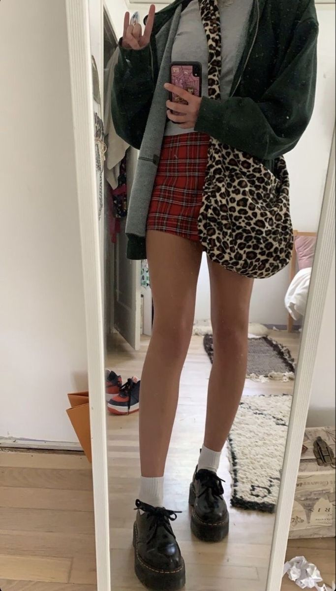 Pin by ciaraaa on a fit in 2020 Cute outfits, Fashion