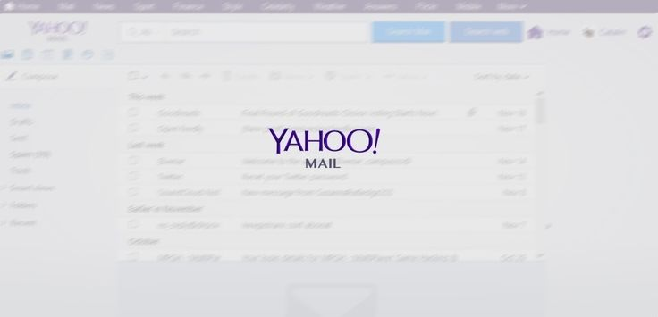 Yahoo Fixes Ridiculously Simple Email Address Spoofing Bug ~ PC Update