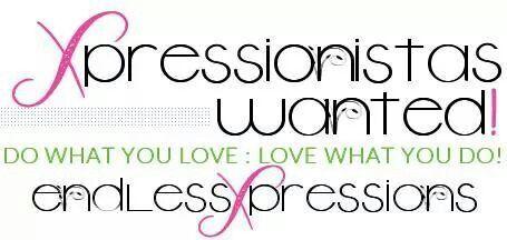 http://www.endlessxpressions.com/store/#jerriquinn