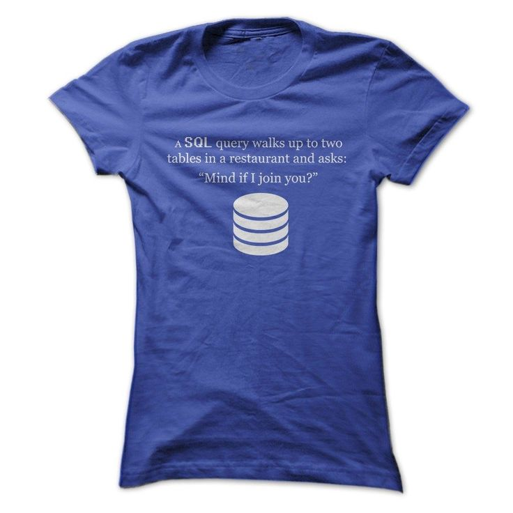 #sql query code #tutorial de sql #join sql #what is meant by sql #help with sql #sql and #squery #what is a sql query #sql server 6.5 #ibm soporte drivers