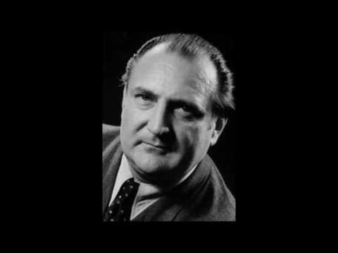 "R.Strauss ""Till Eulenspiegel"" Franz Konwitschny"