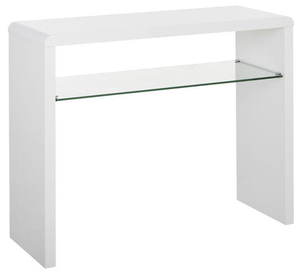 269 Fantastic Funiture 100 x 35 x 80cm Vogue Hall Table   Living Room    Categories. Best 25  Value furniture ideas on Pinterest