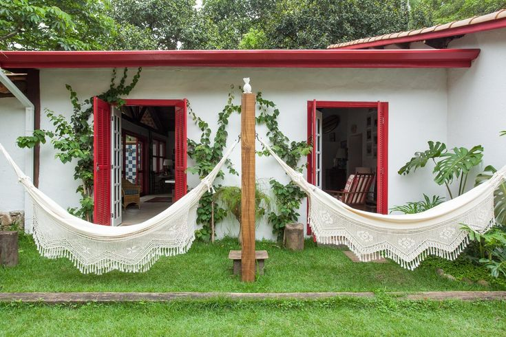Casas e apês com as diferentes 'caras' do Brasil vencem prêmio de decoração
