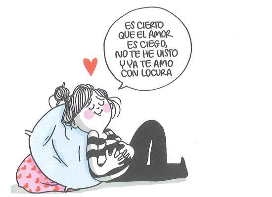 """Agustina Guerrero: """"Cuando estás embarazada te sientes muy poderosa"""" - RTVE.es"""