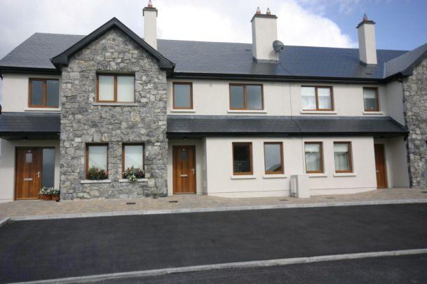 22 Lana An Bhaile, Craughwell, Co. Galway