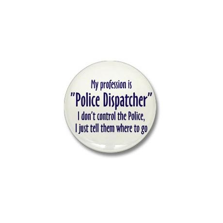 69 best Dispatch images on Pinterest Thoughts, Truths and Ha ha - dispatcher duties