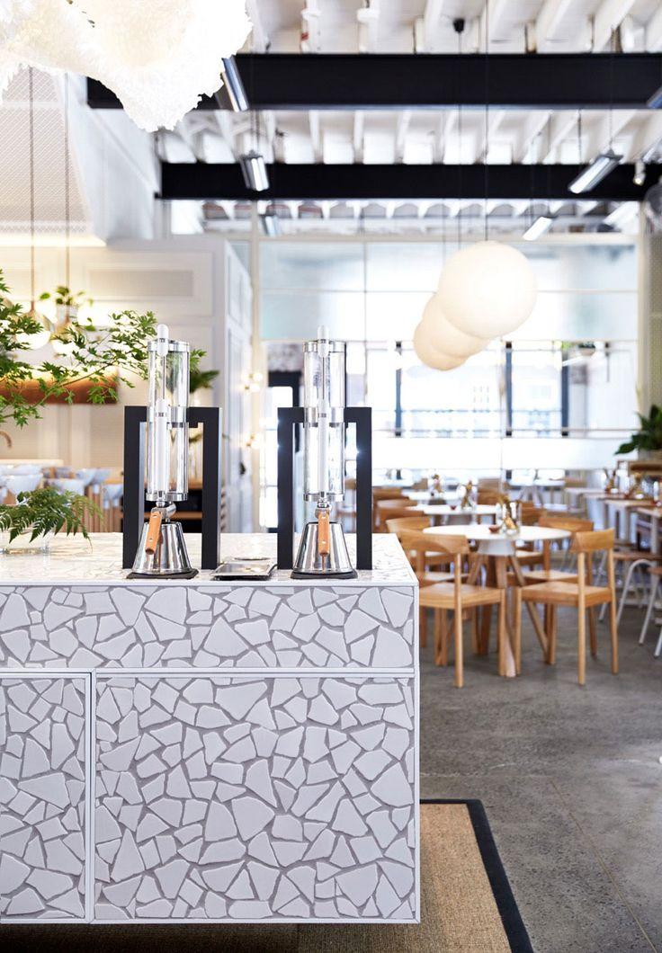9 best Tea bar concepts images on Pinterest | Tea bars, Cafe ... Cafe Tea House Design on glass house cafe, coffee house cafe, muffin house cafe,