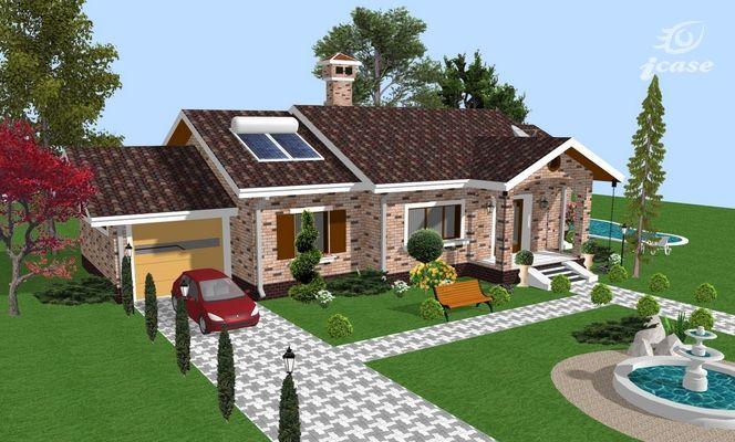 case-cu-parter-si-arhitectura-clasica-single-level-homes-with-classic-architecture-5
