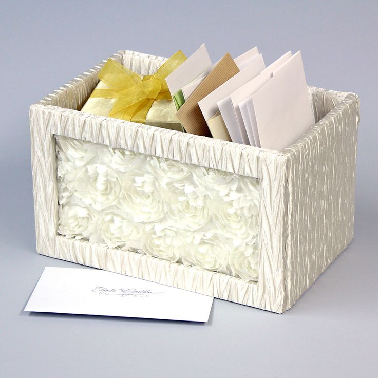 105 best Moore DIY Weddings images on Pinterest David tutera - fresh invitation card ulop