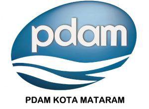 Menerima Pembayaran Tagihan PDAM Kota Mataram Info http://www.ppob-btn.com/?p=5990  #PPOB #PULSA #LISTRIK #PDAM #TELKOM #BPJS #TIKET #GRIYABAYAR #IMPERIUMPAY #KLIKPPOB #PPOBBTN
