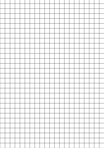Papier quadrillé en pdf pour la classe                                                                                                                                                                                 Plus