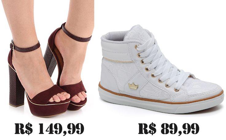 Dia dos Namorados está chegando, você já sabe que presente comprar pra sua namorada?  Vou te ajudar :)  http://makemebetter.com.br/dicas-de-presente-para-o-dia-dos-namorados/