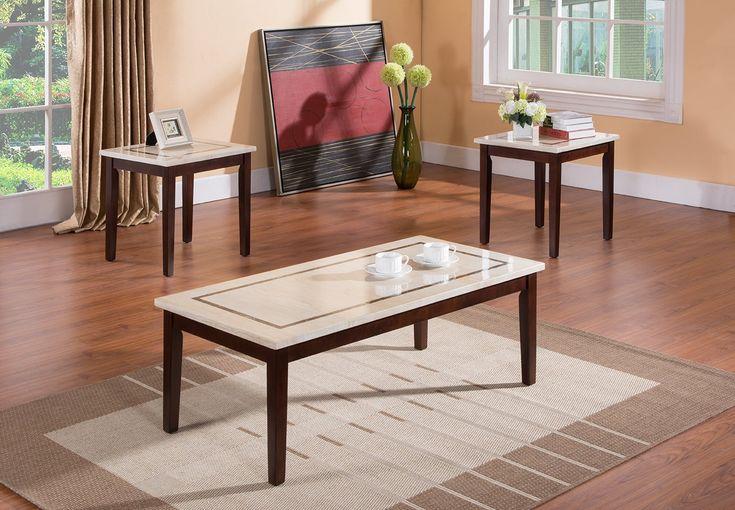 25 Best Living Room Remodel Images On Pinterest Family Rooms Living Room Remodel And Living Rooms