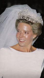 56 Best Royal Wedding Spain Ideas Wedding Spain Royal Wedding Royal