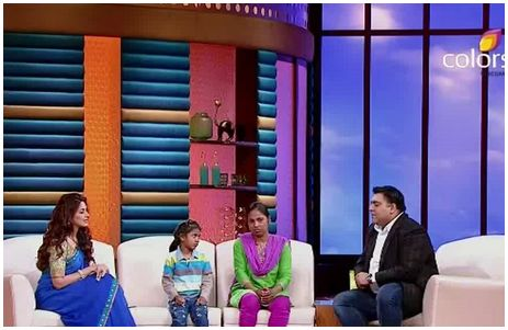#MissionSapne - #RamKapoor - 18th #May 2014 - Full #Episode  http://bollywood.chdcaprofessionals.com/2014/05/mission-sapne-ram-kapoor-18th-may-2014.html