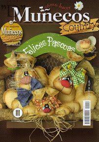 munecos country 54 - Marcia M - Picasa Web Albums