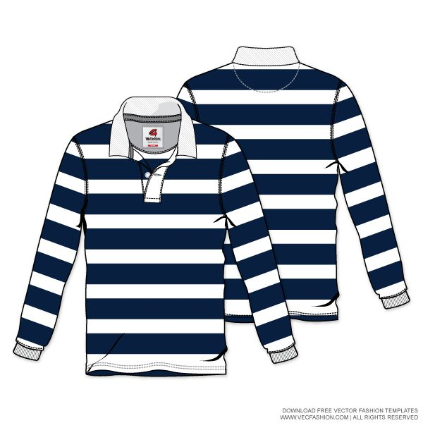 Mens-Rugby-Shirt-Vector-Template
