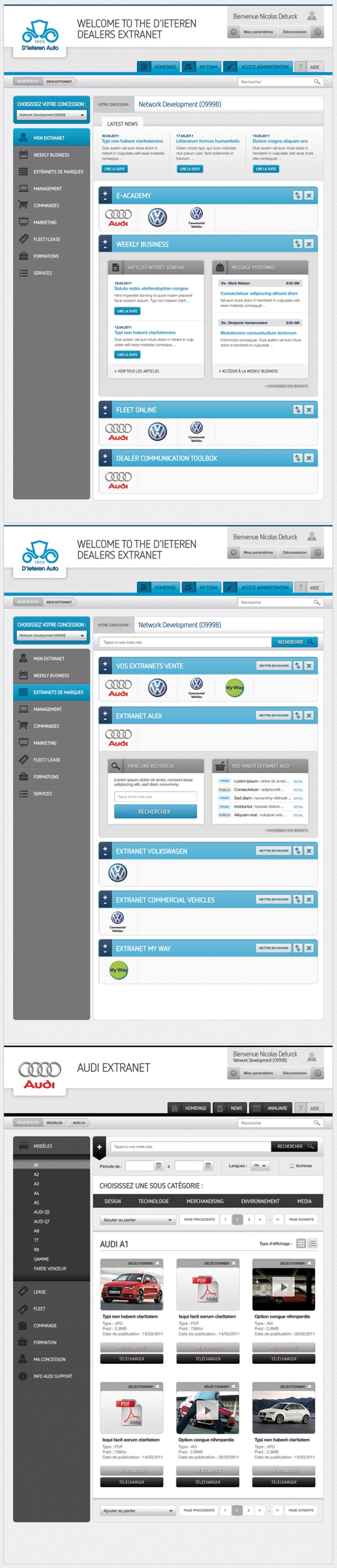17 best ideas about sharepoint dashboard on pinterest for Sharepoint dashboard templates