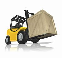 There are a lot of moving companies in Los Angeles that can help with the light and heavy duty lifting, saving your family and friends from pain. They may not be used to the lifting required by moving.