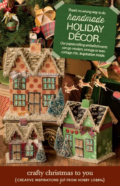 Best 25+ Hobby lobby christmas ideas on Pinterest | Hobby lobby ...
