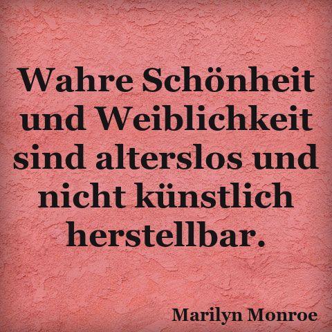 die Marilyn