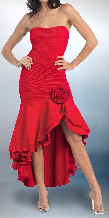taneční šaty - Hledat Googlem