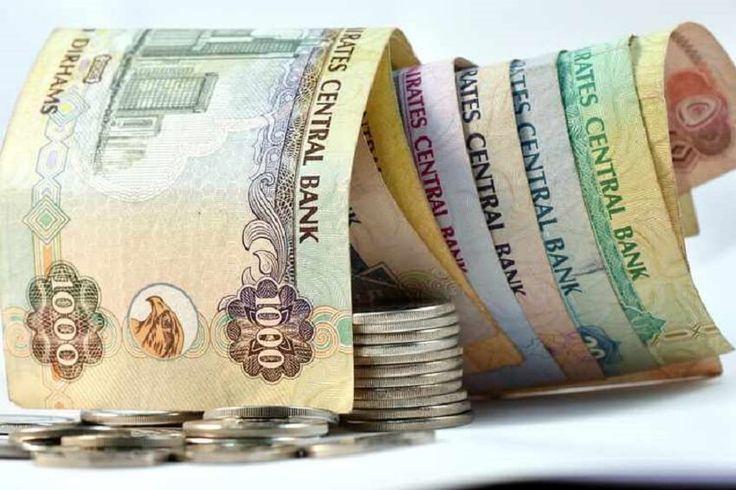 GCC economy report: UAE Ranked Top