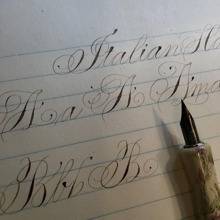39 Best Calligraphy Italian And Flemish Dutch