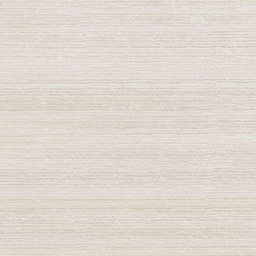 襖紙 フスマ紙 華引手 フスマ 襖 引手 引戸 障子 和 和室 コレクション|アイエムリビング
