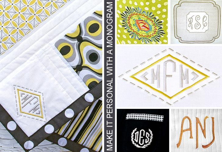 17 best images about embroidery designs on pinterest