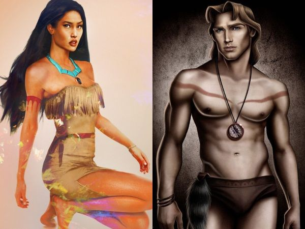 512 Best Images About Dreamworks Boys Vs Disney Girls On – Migliori